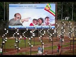 Achievements of PM Meles Zenawi