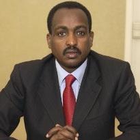 Teshome Toga