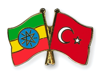 Ethiopia-Turkey Business Forum kicks off in Addis