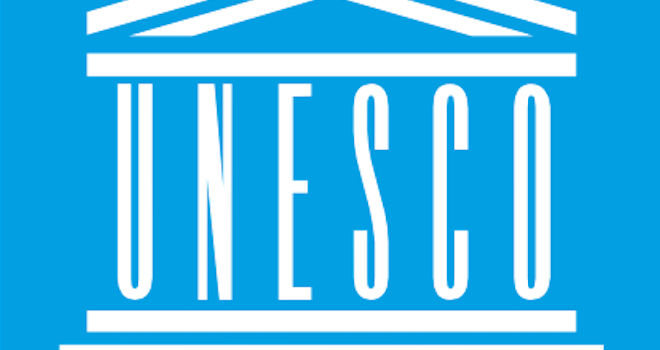 Education partnership signed between UNESCO and Ethiopia