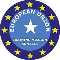 EU to train another 1,200 Somali soldiers in 2015 (Nov 28, 2014)