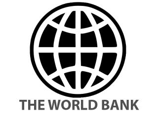 World Bank says Ethiopia's economy to grow 10.5% in the next fiscal year