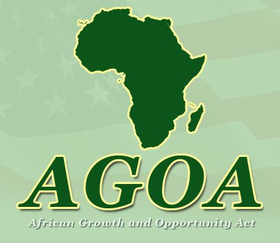 US Extends Ethiopia's Agoa Market Access for 10 Years