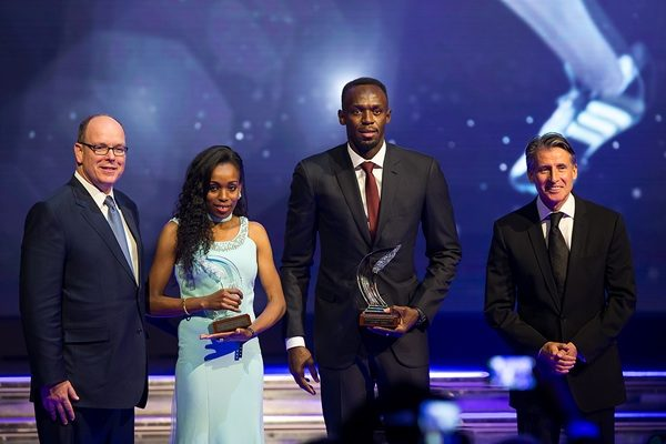 bolt-ayana-with-coe-right-after-winning-best-athletes-of-the-year-600x400