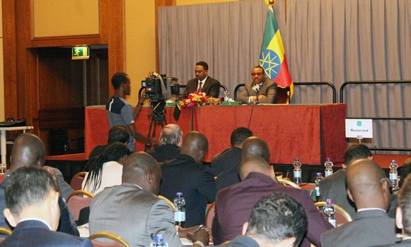briefing-hailemariam