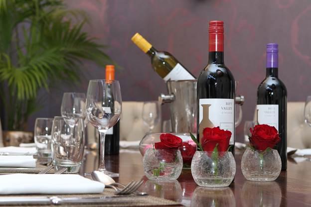 castel-winery