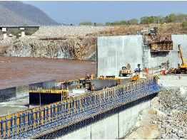Ethiopia: Africa's new hydropower and air hub?
