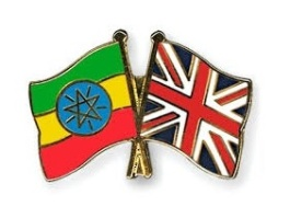 Statement on the UK's development relationship with Ethiopia