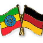 ethiopia-germany