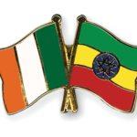 ethiopia-ireland