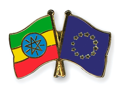 Ethiopia and EU sign agreements to further support Ethiopia's Development