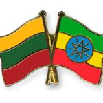 flag-pins-lithuania-ethiopia