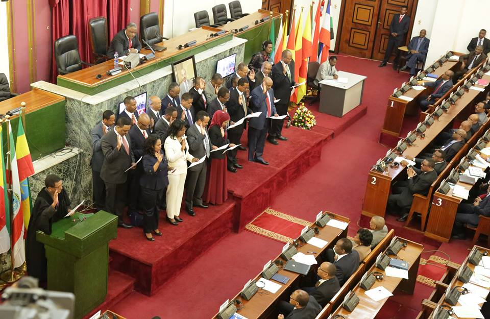 new-cabinet-2016