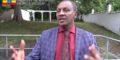 Interview with Mr Kibret Abebe