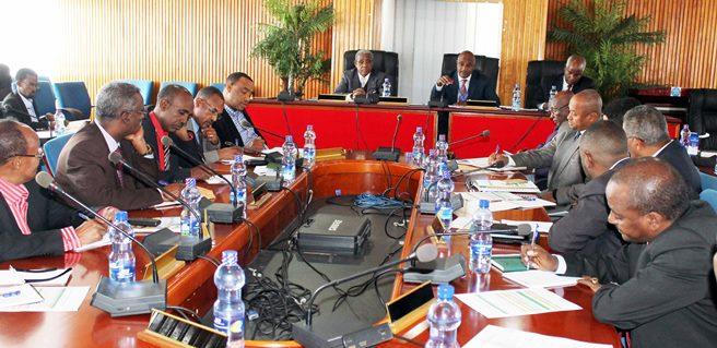 stakeholders-diaspora