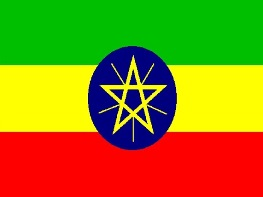 Ethiopia offers countless opportunities