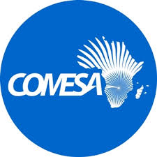 Ethiopia to Continue Championing Regional Integration of COMESA